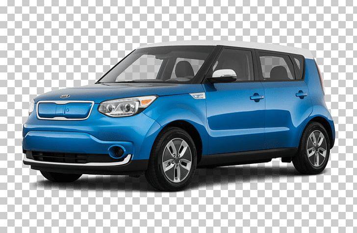 2019 kia soul clipart clipart free stock 2018 Kia Soul EV Kia Motors Car 2019 Kia Soul PNG, Clipart, 2018 ... clipart free stock