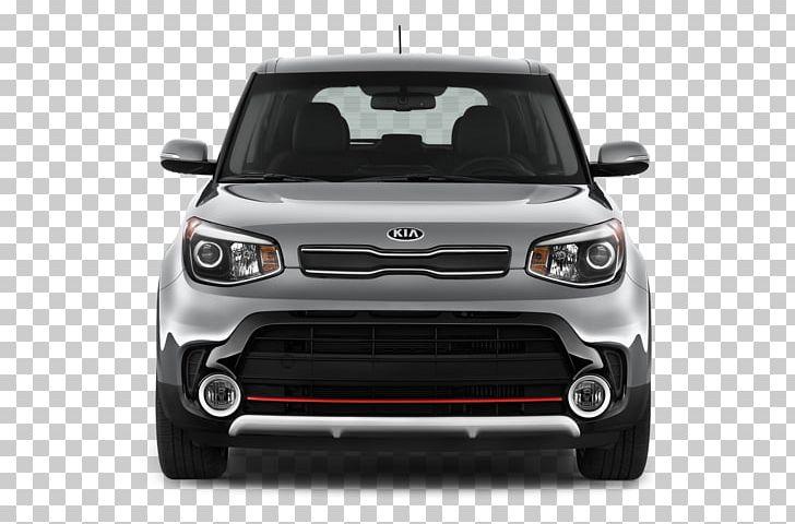 2019 kia soul clipart jpg free stock Kia Motors 2018 Kia Soul Car 2019 Kia Soul PNG, Clipart, 2017 Kia ... jpg free stock