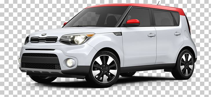 2019 kia soul clipart png library stock Kia Motors Compact Car 2019 Kia Soul + (Plus) PNG, Clipart, 2019 ... png library stock