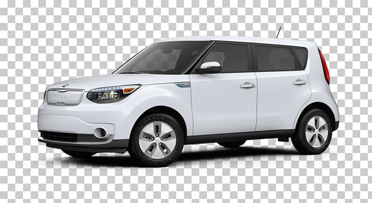 Kia Of East Hartford >> Library of 2019 kia soul clip royalty free png files ...
