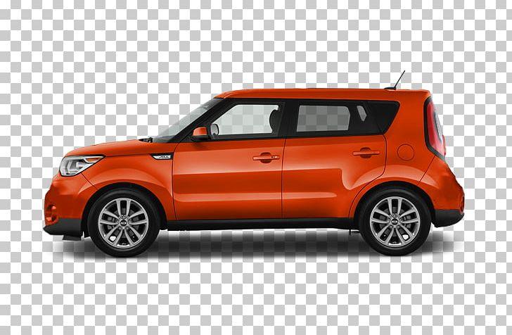 2019 kia soul clipart png free stock Kia Motors Car 2019 Kia Sorento Kia Rio PNG, Clipart, 2018, 2018 Kia ... png free stock