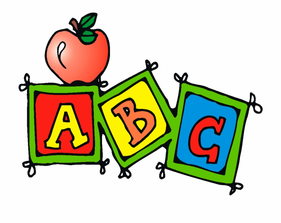 Letters in clipart vector royalty free library Preschool Graduation Clip Art - Letters Clipart Free PNG Images ... vector royalty free library