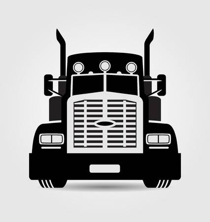 2019 semi truck clipart clipart free download 5 834 Semi Truck Stock Illustrations Cliparts And Royalty Free ... clipart free download