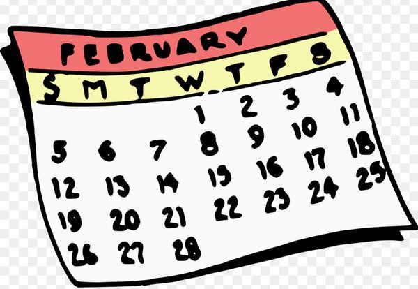 School year calendar clipart jpg freeuse stock 2019-2020 School Year Calendar | Polson School District jpg freeuse stock