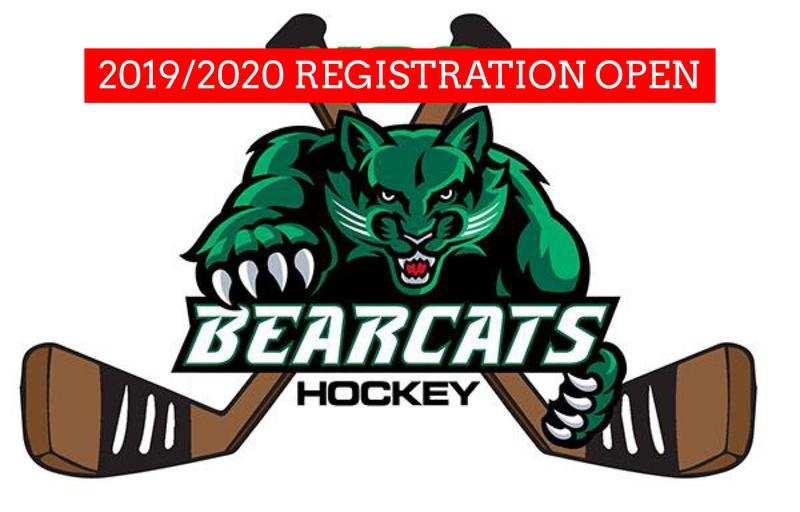 2019-2020 number clipart jpg library download Hallock Youth Hockey | 2019-2020 Park Board Registration - Now Open jpg library download