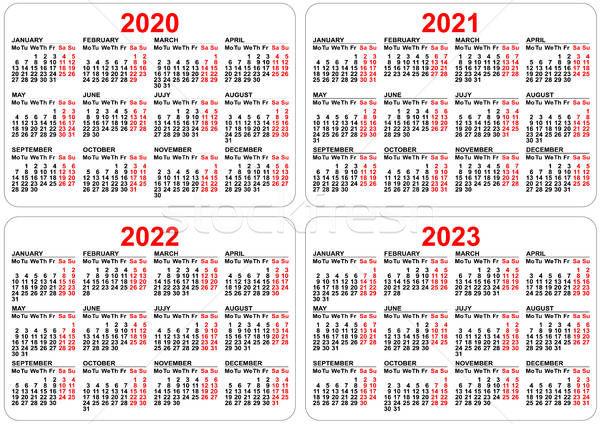 2020 2021 2022 2023 clipart image download 2021 Stock Vectors, Illustrations and Cliparts | Stockfresh image download