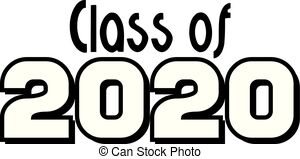 2020 clipart clip art library stock Class of 2020 Clipart and Stock Illustrations. 50 Class of 2020 ... clip art library stock
