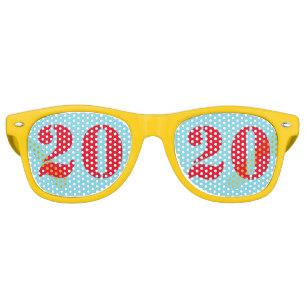 2020 RETRO SUNGLASSES picture transparent download