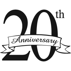 20th anniversary free clipart library Free Business Anniversary Cliparts, Download Free Clip Art, Free ... library