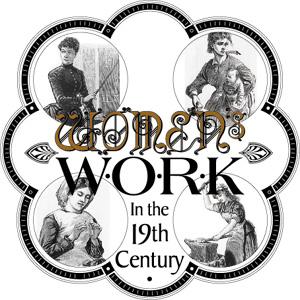 20th century women clipart svg transparent download Women in the 19th & 20th Century   Yelhispressing svg transparent download