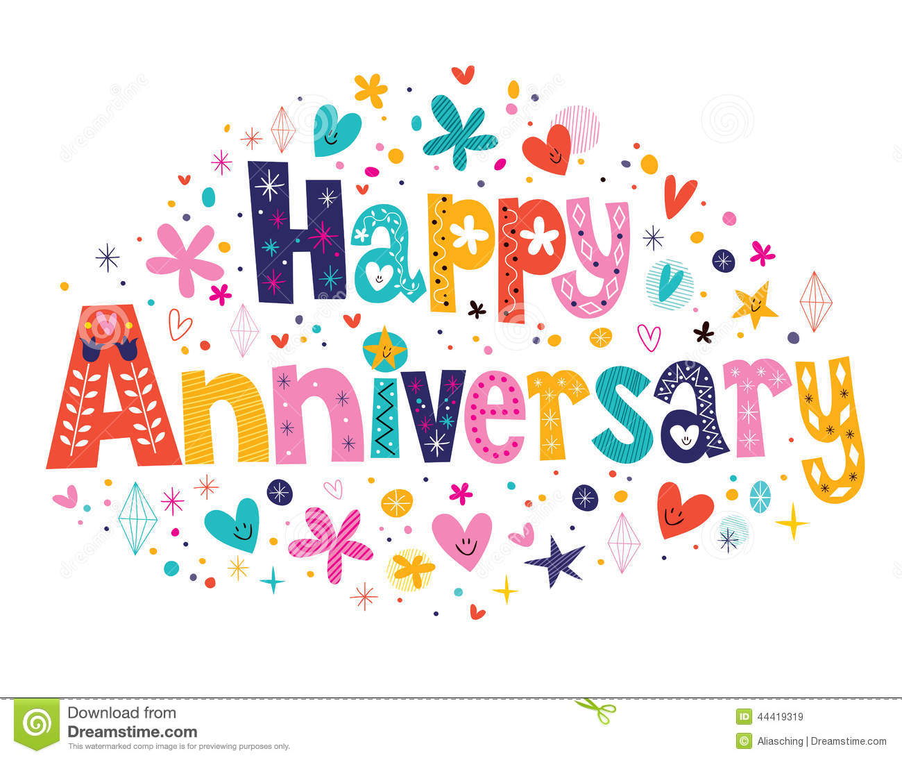 Work anniversary free clipart picture library 21+ Anniversary Clip Art Free | ClipartLook picture library