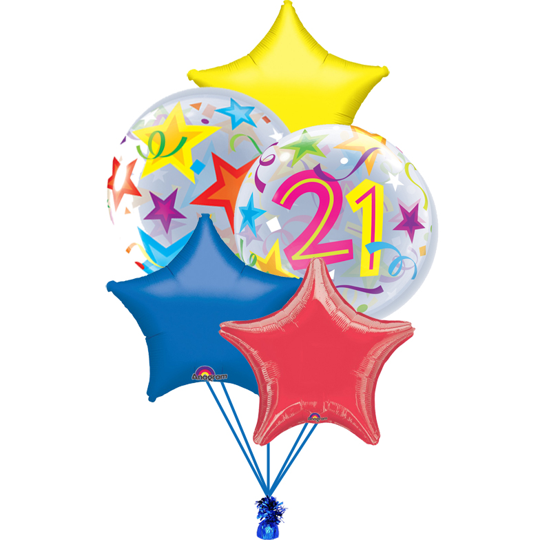 21 ballon clipart clip Happy 21st Birthday Boy Images Pictures - Becuo - Clip Art Library clip
