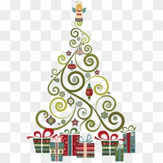 21 days clipart clip freeuse stock Christmas Tree Clip Art PNG Images, Free Transparent Image Download ... clip freeuse stock