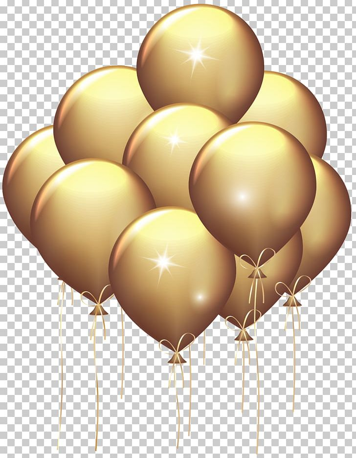 21 gold balloon clipart picture free download Balloon Gold Birthday PNG, Clipart, Balloon, Balloons, Birthday ... picture free download