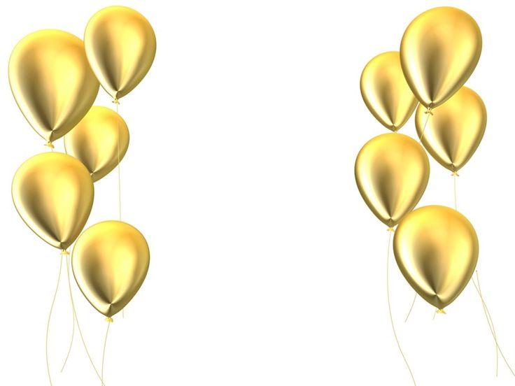 21 gold balloon clipart svg free Balloon clipart elegant, Balloon elegant Transparent FREE for ... svg free
