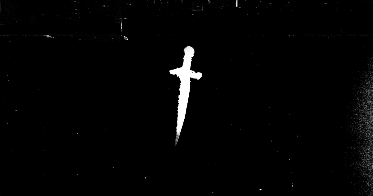 21savage knife clipart