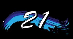 21st birthday clip art images.  st clipart best