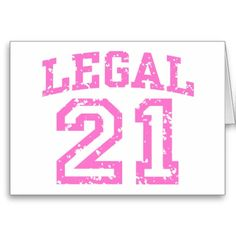 21st birthday clip art images image free stock Happy 21st birthday clip art - ClipartFest image free stock