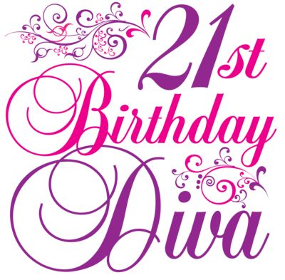 Happy 21st Birthday Pictures Free - Cliparts.co | Happy Birthday ... banner transparent stock