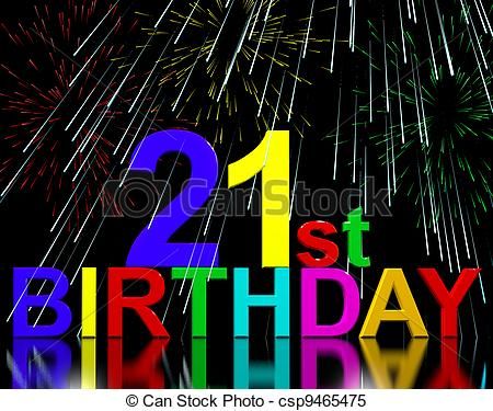 21st birthday pictures clip art picture royalty free stock 21st birthday Clipart and Stock Illustrations. 37 21st birthday ... picture royalty free stock