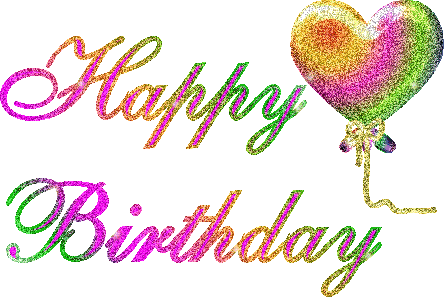 21st birthday pictures clip art picture download Happy 21st Birthday Graphics | Free Download Clip Art | Free Clip ... picture download