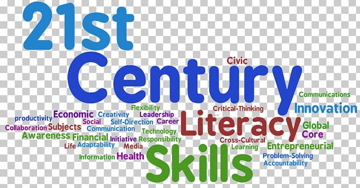 21st century learning clipart svg free download 21st Century Skills Four Cs Of 21st Century Learning PNG, Clipart ... svg free download