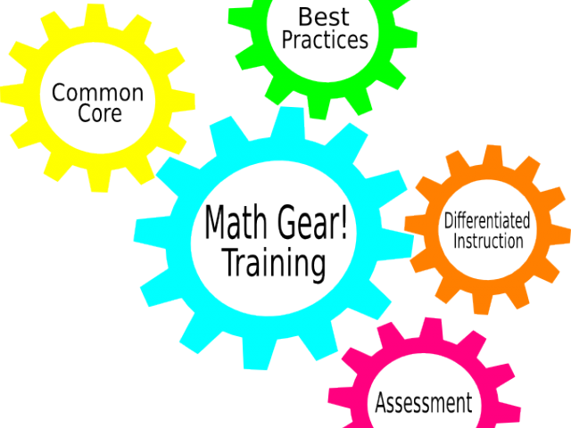 21st century learning clipart png stock Mathematics Clipart Gear - 21st Century Learning Clipart ... png stock