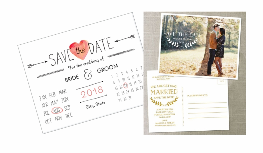 22 date clipart clip art transparent library Save The Date Cards Vs Invitations - 22 December 2018 Save The Date ... clip art transparent library
