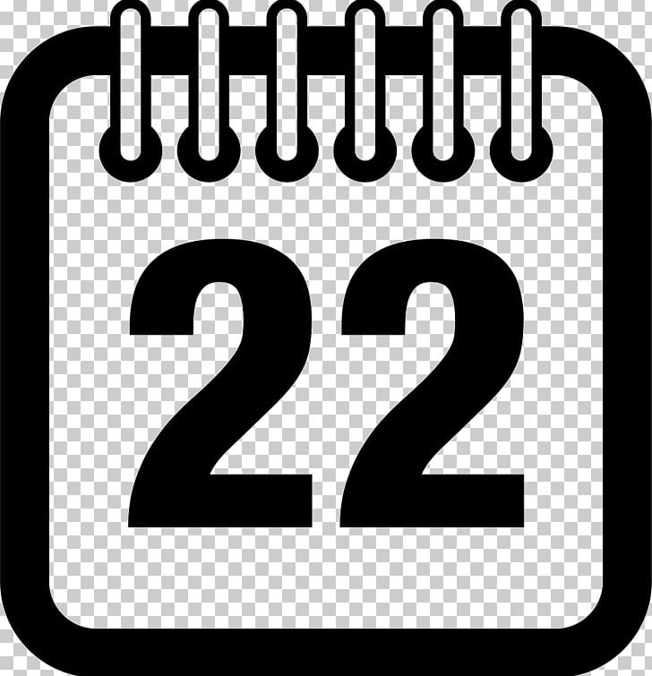 22 date clipart vector free download Calendar Date Computer Icons Portable Network Graphics PNG, Clipart ... vector free download