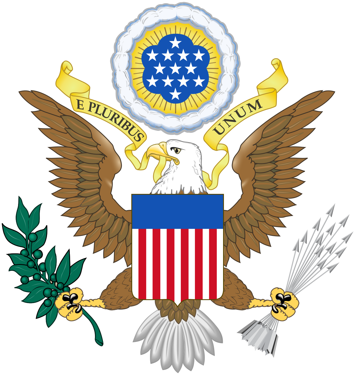 Role of local level government in clipart clipart freeuse Twenty-second Amendment to the United States Constitution - Wikipedia clipart freeuse
