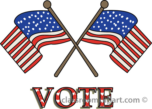 Collection of Politics clipart | Free download best Politics clipart ... banner royalty free library