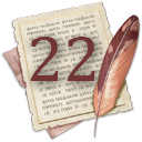 22st amendment clipart stock U.S. Constitution - Amendment 22 - The U.S. Constitution Online ... stock