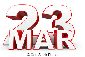 Calendar 23 march Clipart and Stock Illustrations. 38 Calendar 23 ... png freeuse download