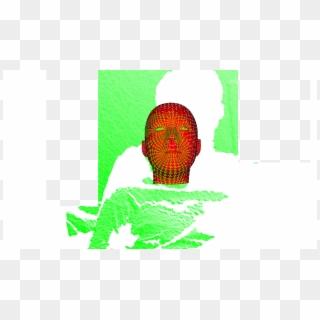 24 bit color clipart image 256x256 free download 24 Bit Color Image 256x256 PNG Images, Free Transparent Image ... free download