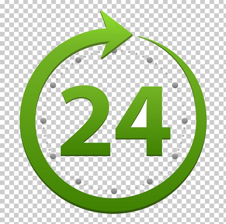 24 clipart clip art freeuse 24-hour Clock Computer Icons PNG, Clipart, 24 Hour Clock, 24 Hours ... clip art freeuse