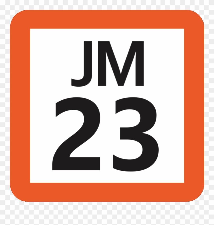 24 clipart picture freeuse Jr Jm-23 Station Number - Jn 24 Clipart (#623737) - PinClipart picture freeuse