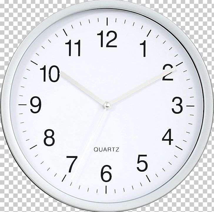 24-hour Clock Time Clock Face Wayfair PNG, Clipart, 24 Hour Clock ... clipart freeuse download