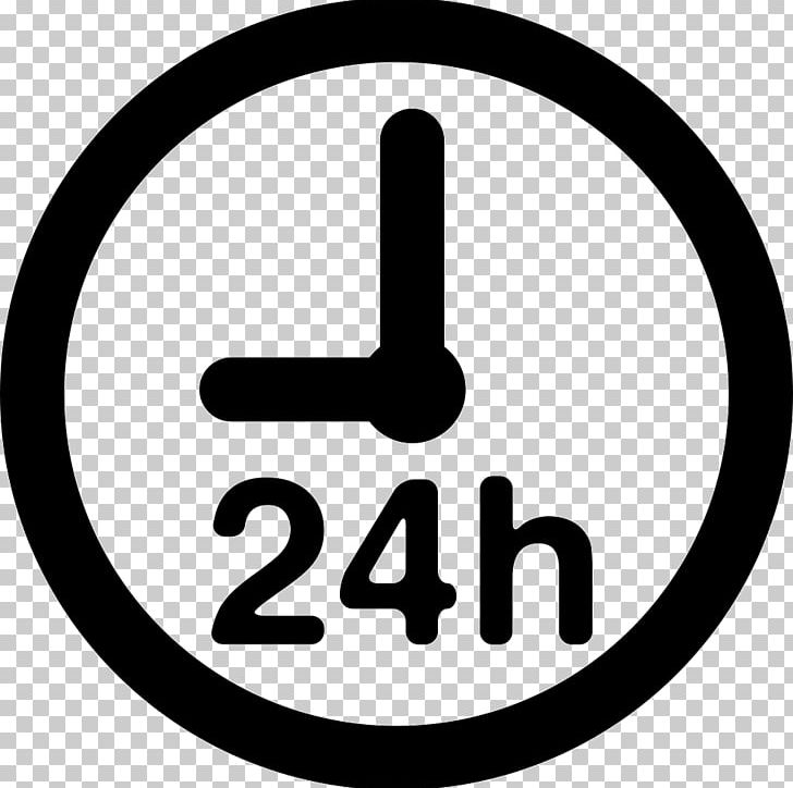 Computer Icons 24-hour Clock PNG, Clipart, 24 Hours, 24hour Clock ... clipart download