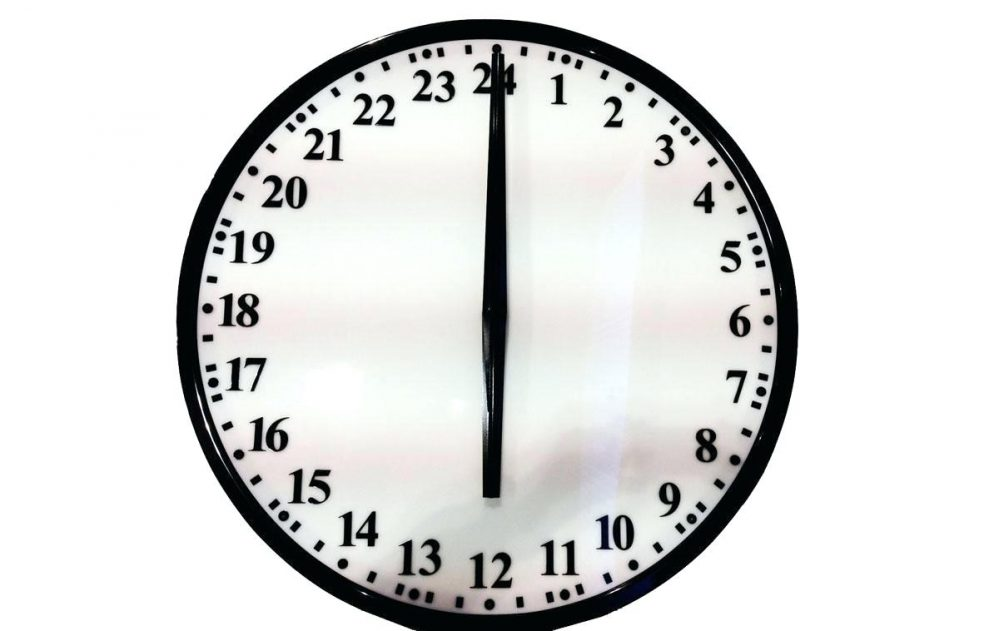 hours Hour clock clipart jpg - Clipartix clipart freeuse library