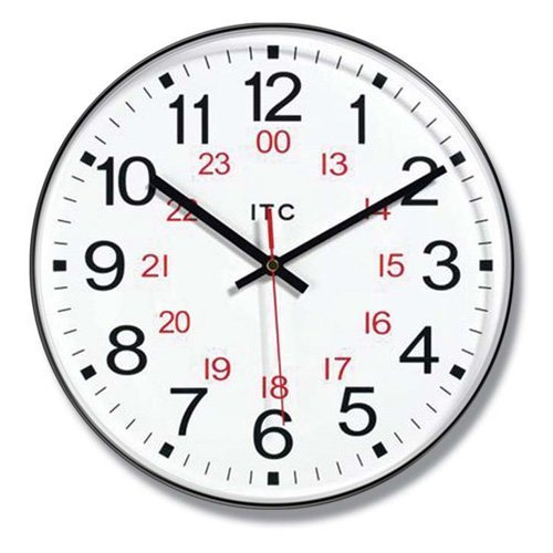 24 hour clock clipart picture download 24 Hour Digital Clock 24 Hour Digital Clock Project Texas Debt Clock picture download