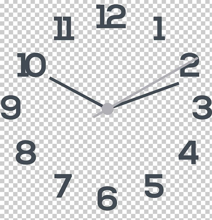 Alarm Clock Movement Time 24-hour Clock PNG, Clipart, 24hour Clock ... graphic black and white
