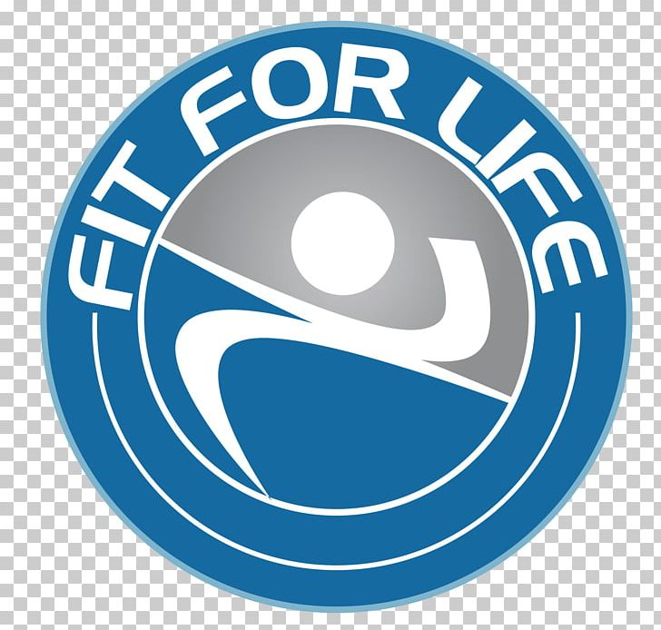 24 hour fitness clipart svg stock Weatherford Fitness Centre Fit For Life Results PNG, Clipart, 24 ... svg stock