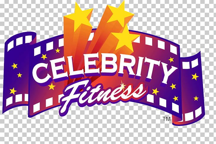 24 hour fitness clipart svg free library Celebrity Fitness Fitness Centre Physical Fitness Jakarta PNG ... svg free library