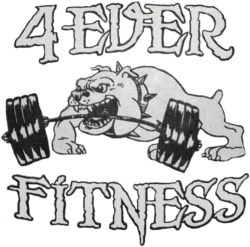 24 hour fitness clipart image black and white download 4 Ever Fitness in Kingsford, MI - Open 24/7 Upper Peninsula image black and white download