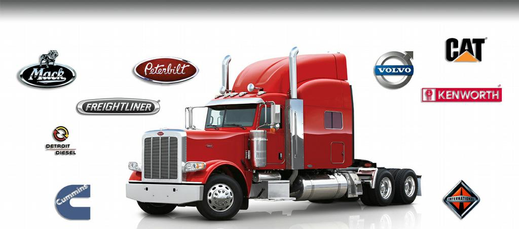 24 hour repair service tractor trailer clipart vector free Truck Road Service Semi Truck & Trailer Repair, Tires, Towing ... vector free