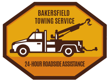 24 hour repair service tractor trailer clipart graphic library stock Tow Truck Bakersfield | Bakersfield Towing Service and 24-Hour ... graphic library stock