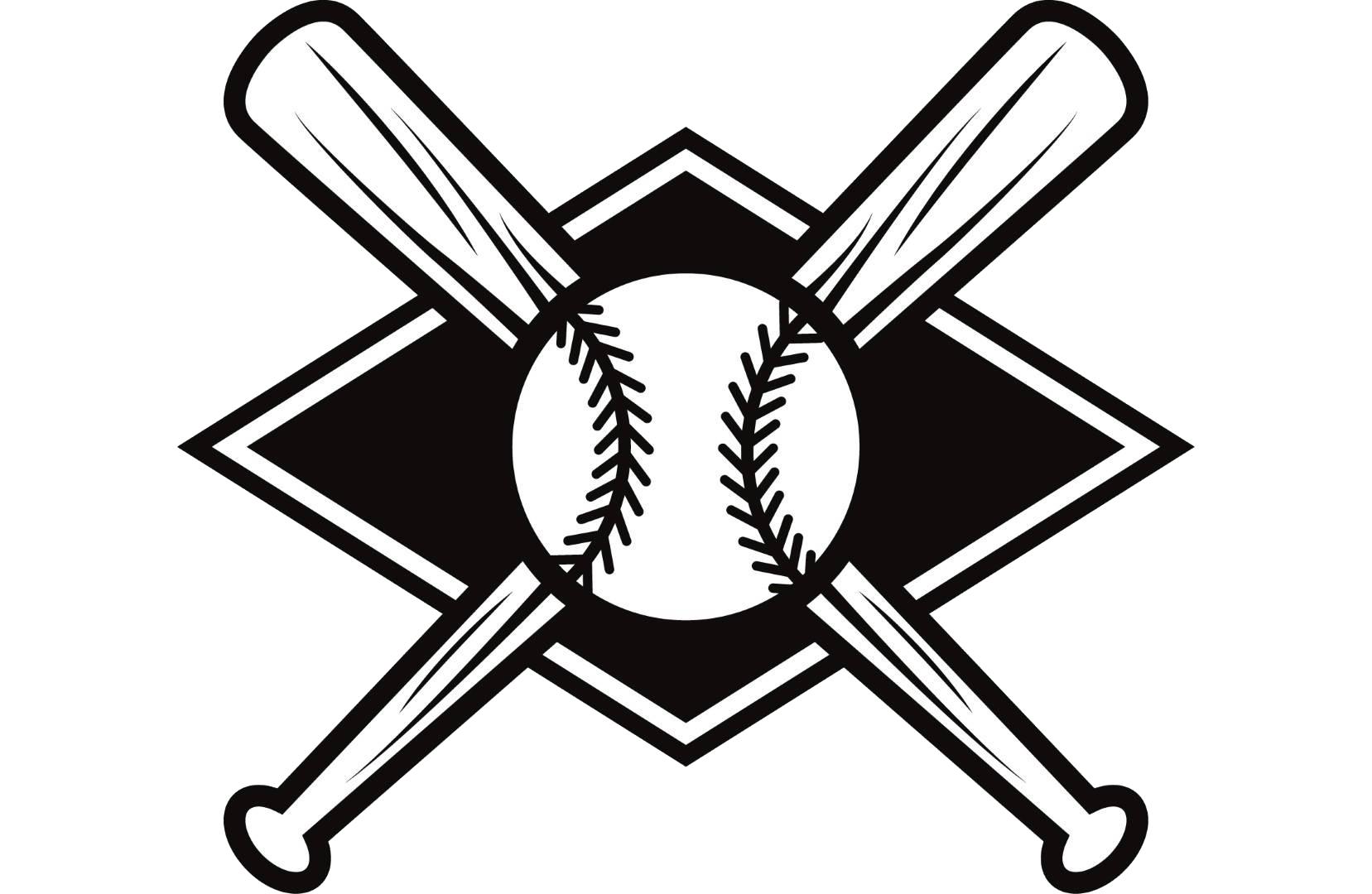 24 logo clipart banner stock Baseball Bats Batting Clip art Scalable Vector Graphics - philippine ... banner stock