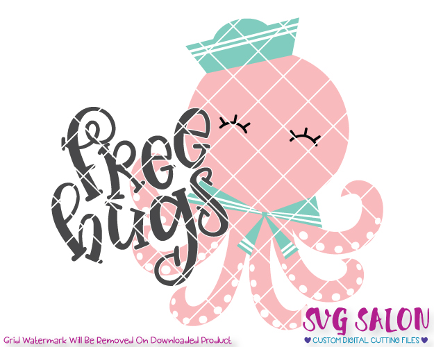 25 clipart girly clipart free stock Octopus Clipart girly 9 - 625 X 500 Free Clip Art stock illustration ... clipart free stock