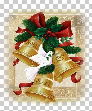 25 days of christmas clipart jpg transparent 25 Days Of Christmas PNG Images, 25 Days Of Christmas Clipart Free ... jpg transparent