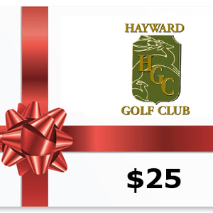 25 gift card clipart clip library download $150 Gift Card – Hayward Golf Club clip library download